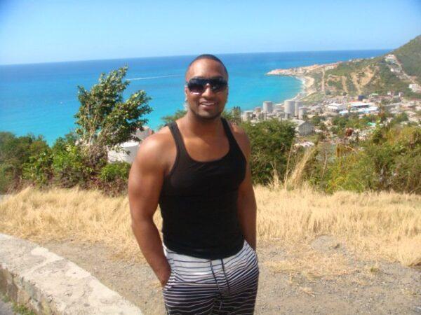Saint Maarten (24)