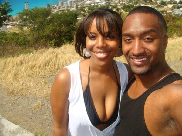 Saint Maarten (25)