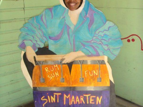 Saint Maarten (26)
