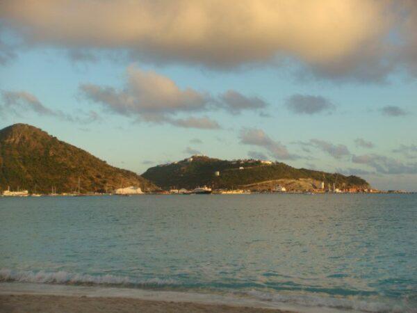 Saint Maarten (28)