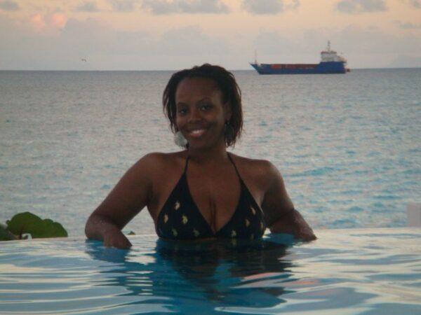 Saint Maarten (29)