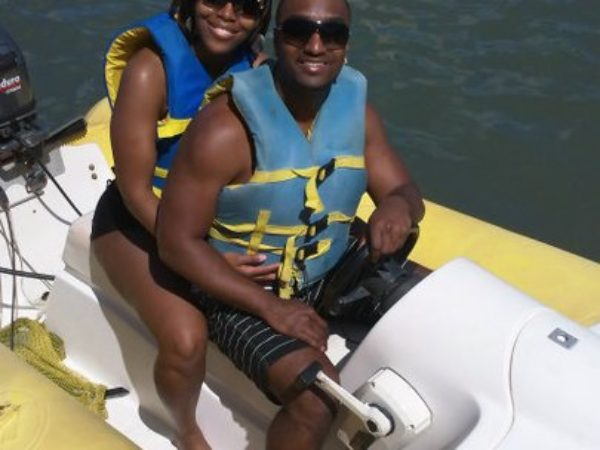 Saint Maarten (30)