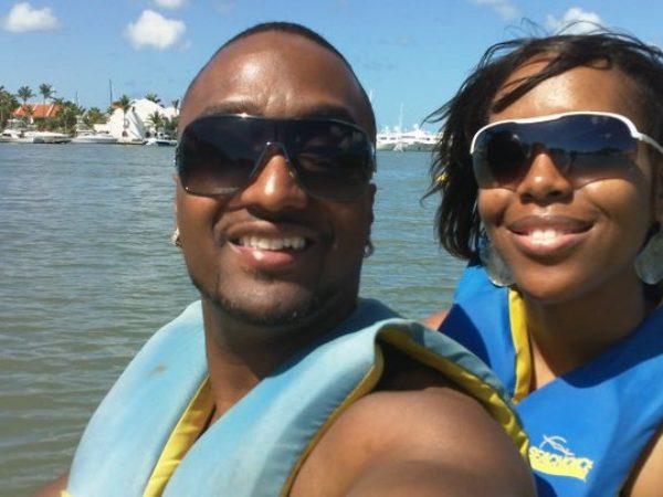 Saint Maarten (31)