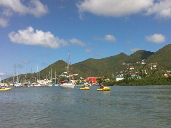 Saint Maarten (32)