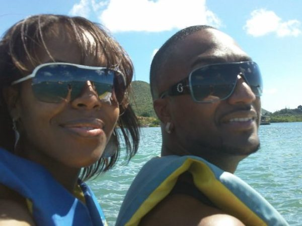 Saint Maarten (35)