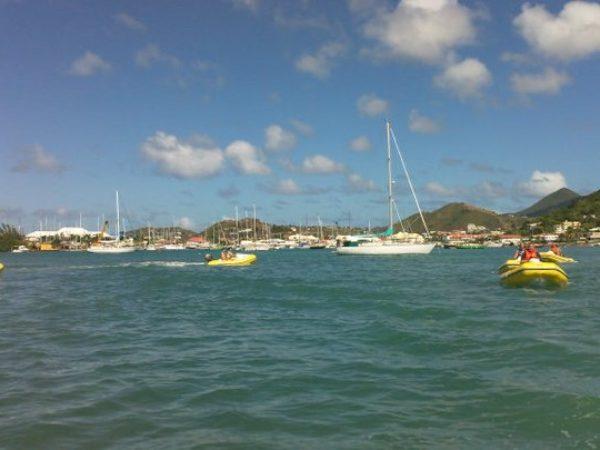 Saint Maarten (36)