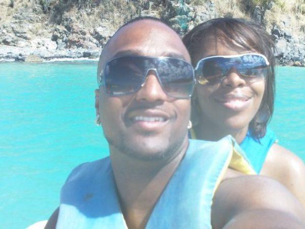 Saint Maarten (38)