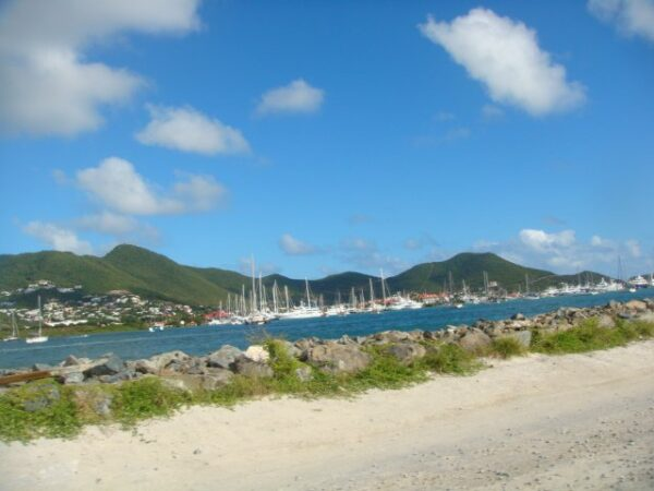 Saint Maarten (4)