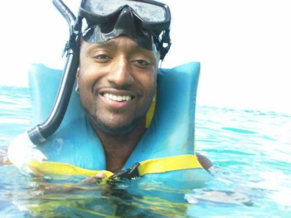 Saint Maarten (40)