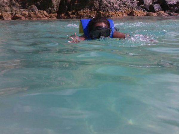 Saint Maarten (41)