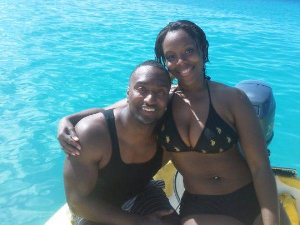Saint Maarten (42)