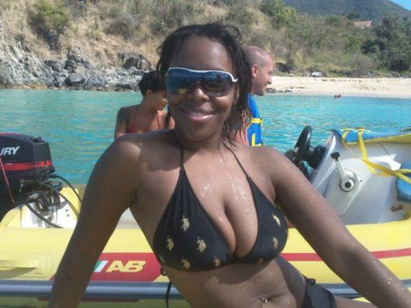Saint Maarten (43)