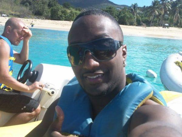 Saint Maarten (44)