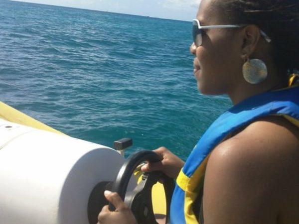 Saint Maarten (45)