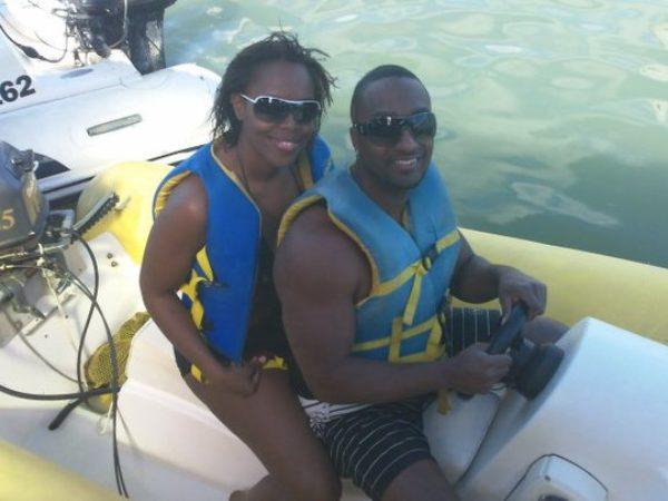 Saint Maarten (48)