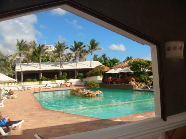 Saint Maarten (5)