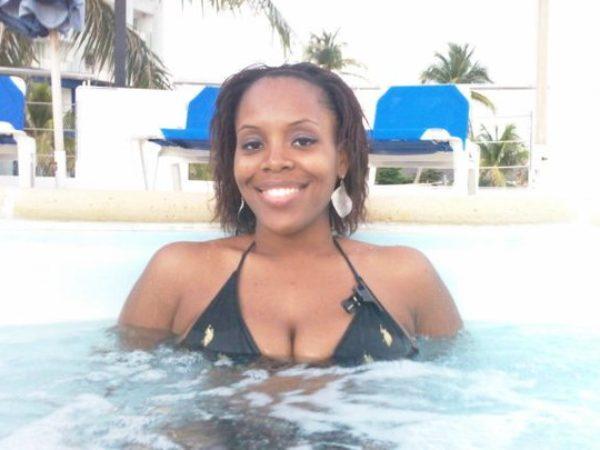 Saint Maarten (51)