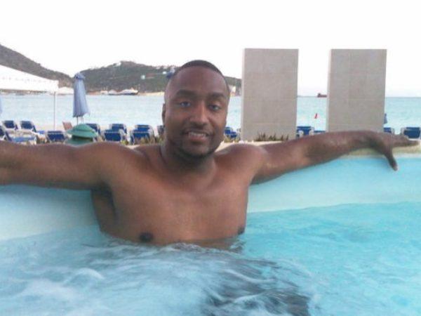 Saint Maarten (52)