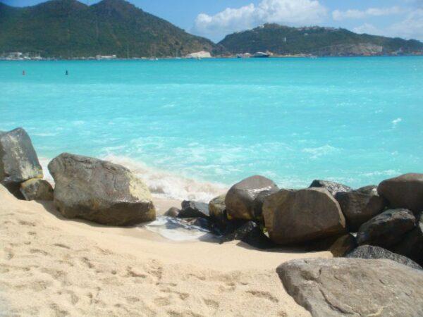 Saint Maarten (53)