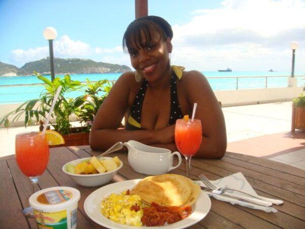 Saint Maarten (54)