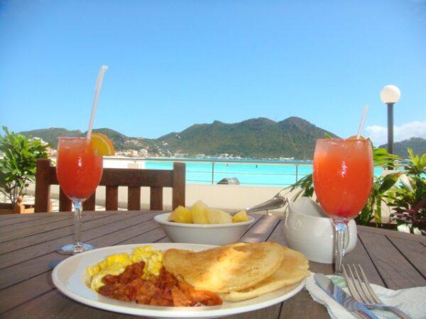 Saint Maarten (55)