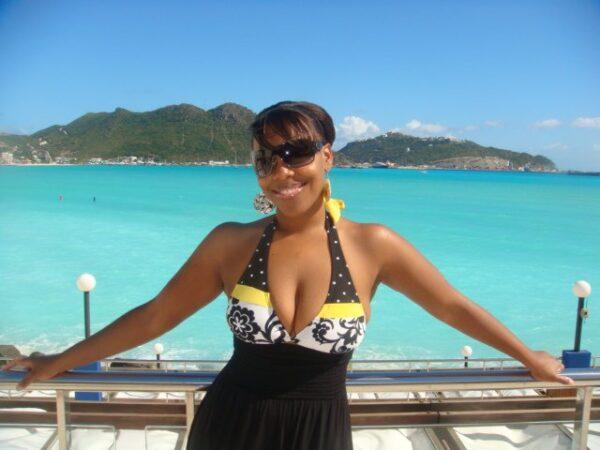 Saint Maarten (58)