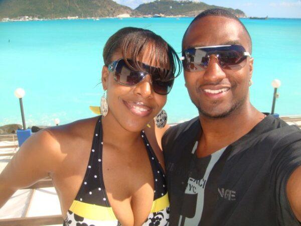 Saint Maarten (59)