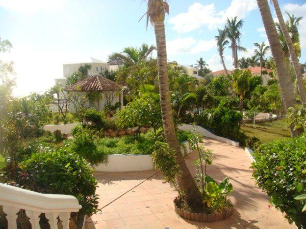 Saint Maarten (6)