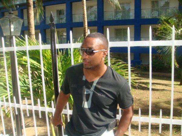 Saint Maarten (60)