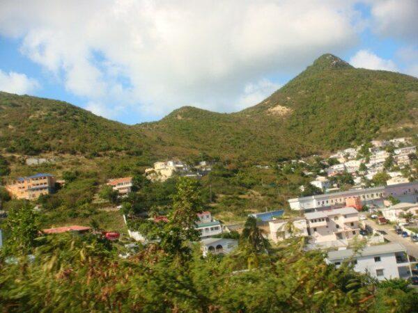 Saint Maarten (61)