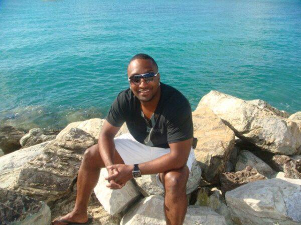 Saint Maarten (63)