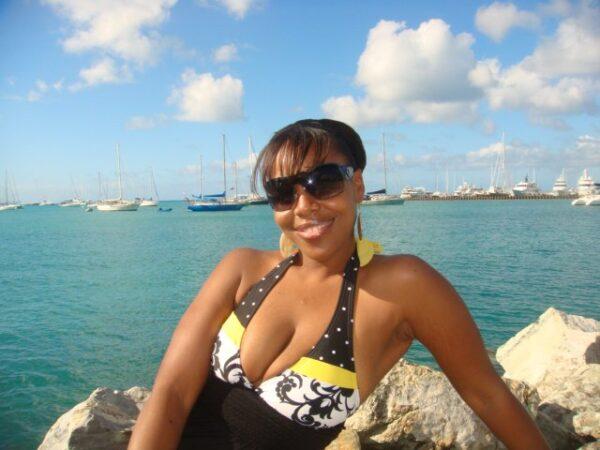 Saint Maarten (64)