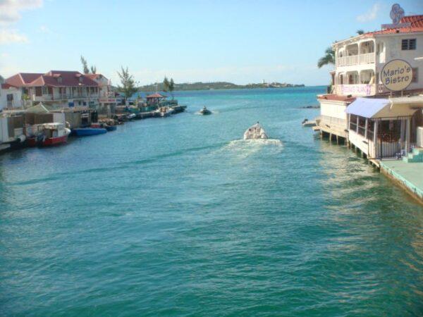Saint Maarten (65)