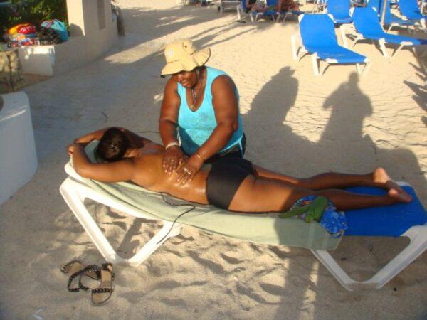 Saint Maarten (66)