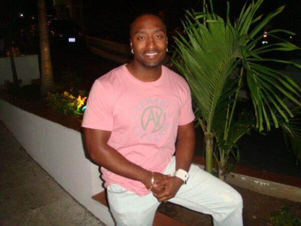 Saint Maarten (69)