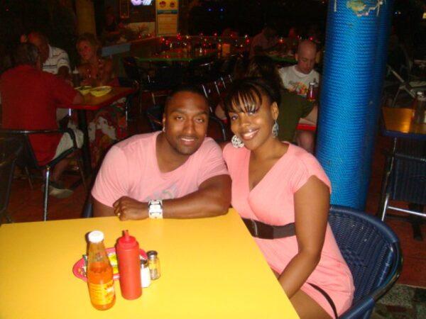 Saint Maarten (70)