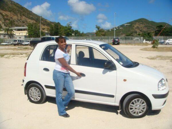 Saint Maarten (71)