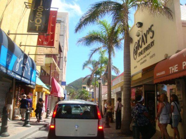 Saint Maarten (72)
