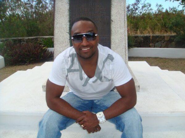 Saint Maarten (73)