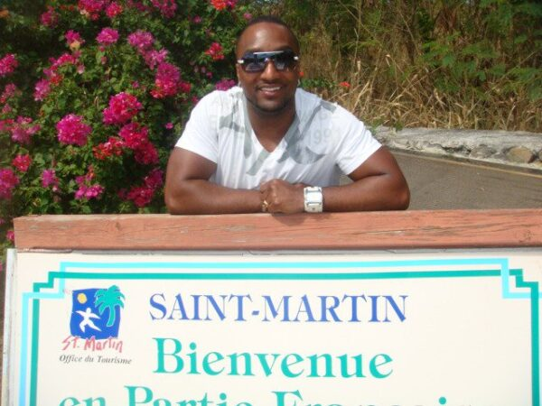 Saint Maarten (74)