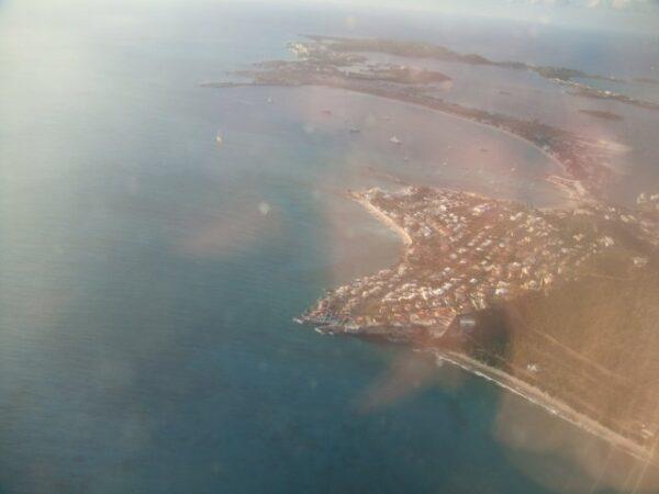 Saint Maarten (77)