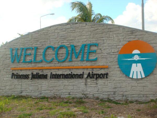 Saint Maarten (8)