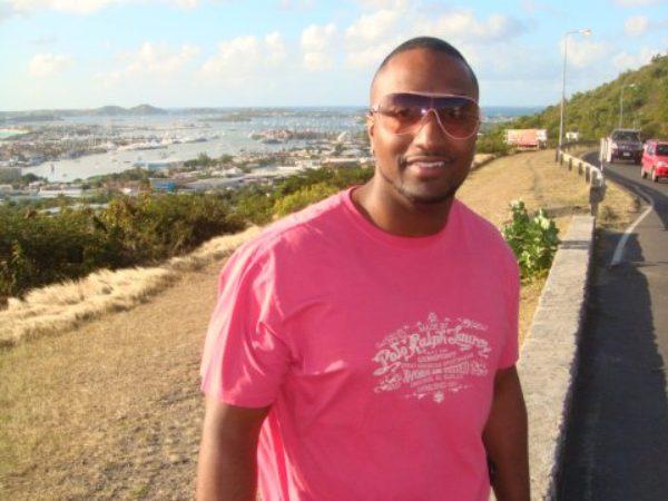 Saint Maarten (9)