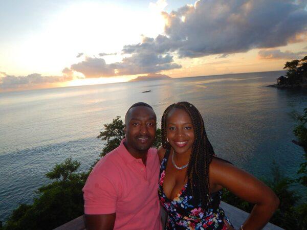 Seychelles (17)