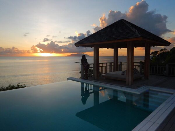 Seychelles (18)