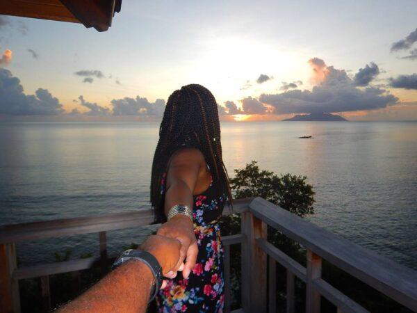Seychelles (19)