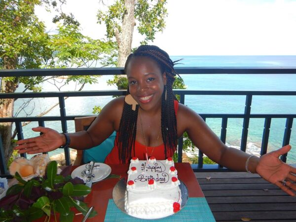 Seychelles (20)