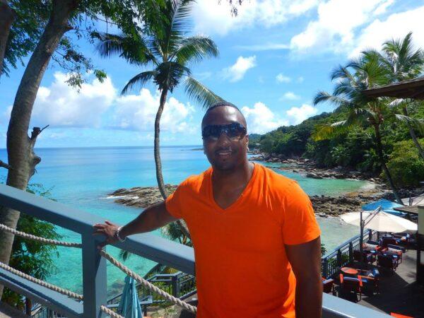 Seychelles (21)