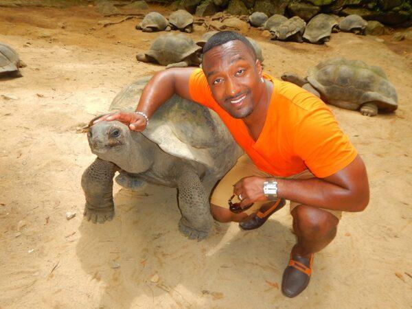 Seychelles (28)