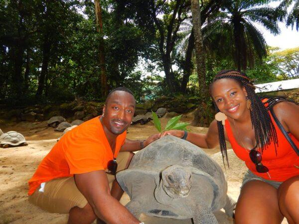 Seychelles (29)